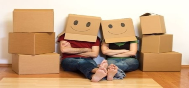 פינוי תכולת דירה ובית בחינם