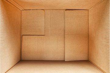 פינוי מקלטים במהלך מעבר דירה