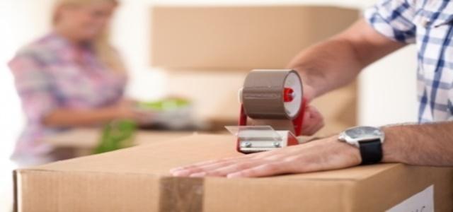 פינוי בזמן קונה תכולת דירה
