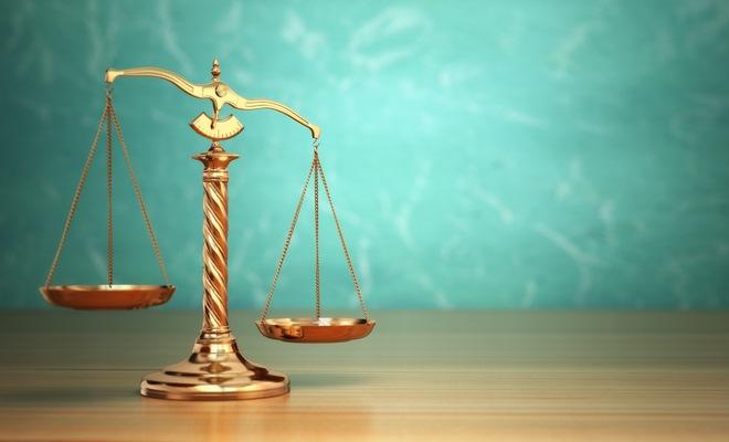 חוק פינוי רהיטים ישנים