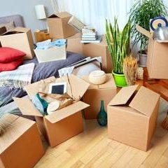 פינוי דירות – מה זה בדיוק אומר?