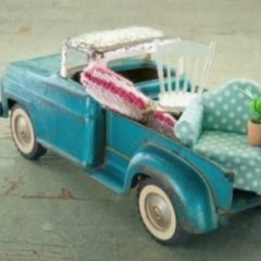 חוק פינוי רהיטים – איפה זורקים ריהוט ישן?