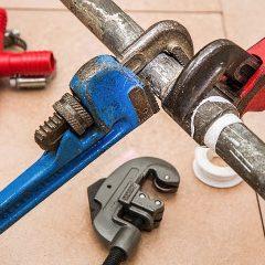 4 יתרונות מרכזיים של שירותי אחזקת מבנים